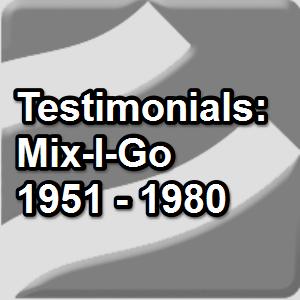 Icon_testimonials_mxo_1951_to_1980.png