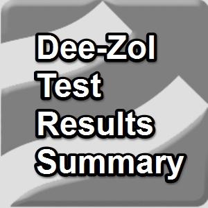 Icon_testing_DZL_test_summary.jpg
