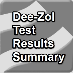 Icon_testing_DZL_test_summary.jpg