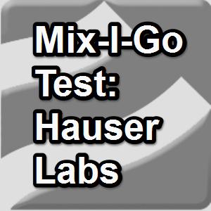 Icon_testing_MXO_Hauser.png