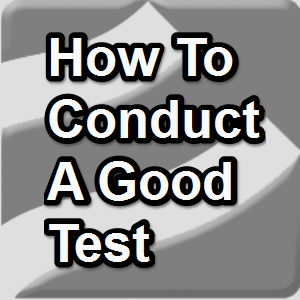 Icon_testing_how_to_conduct_a_test.png