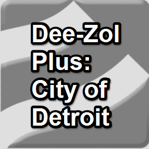 Icon_testimonials_dzl_plus_detroit.png