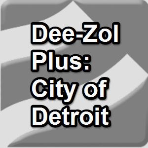 Icon_testimonials_dzl_plus_detroit.png