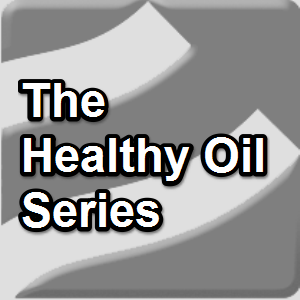 Icon_consumer_Healthy_Oil.png