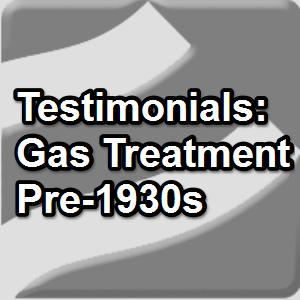 Icon_testimonials_gas_pre_1930s.png