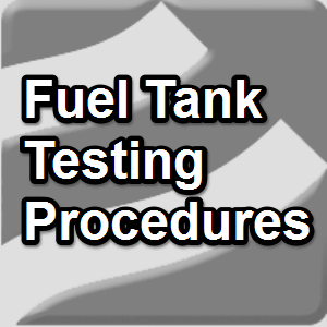 Icon_training_fuel_tank_testing_procedures.png