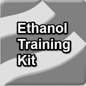 Icon_training_Ethanol_traiing_kit.png