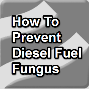 Icon_training_prevent_diesel_fuel_fungus.png