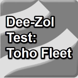 Icon_testing_DZL_MXO_power_increase.jpg