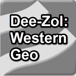 Icon_testimonials_dzl_western_geo.png
