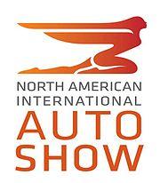 180px-Autoshowlogo