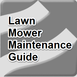 Icon_consumer_lawn_mower_care.png