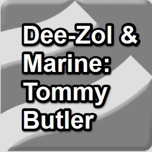 Icon_testimonials_dzl_marine_butler_1998.png