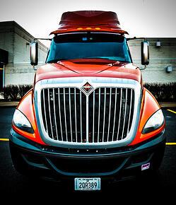heavy-truck