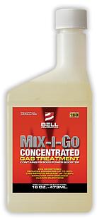 fuel_additive_mix_i_go_16_large1_large.png