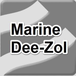 bell_performs_marine_dzl_pds.jpg