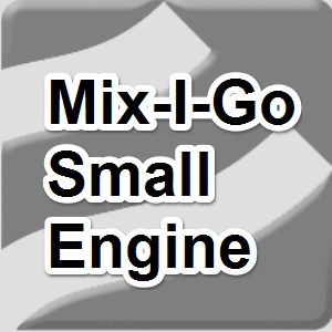 bell_performs_mxo_small_engine_pds.jpg