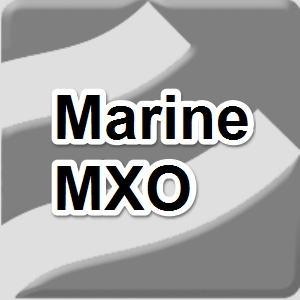 bell_performs_marine_mxo_pds.jpg