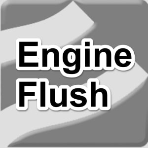 bell_performs_engine_flush_pds.jpg