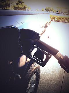 fuel_additive