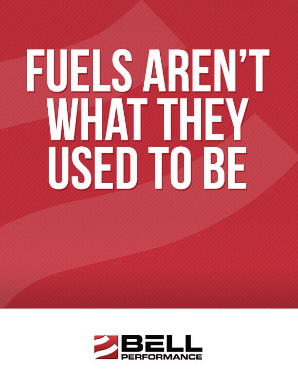 Icon_fuels_arent_what_they_used_to_be.jpg