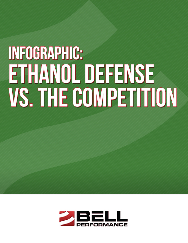 Icon_training_ethanol_defense_infographic.png