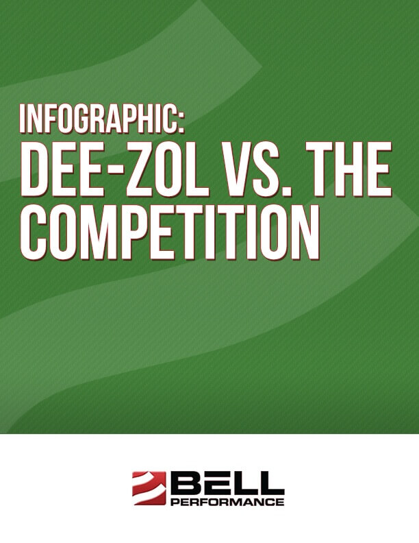 Icon_training_deezol_infographic.png
