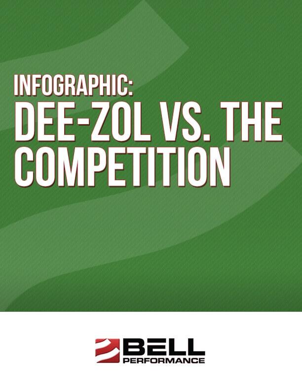 Icon_training_deezol_infographic.png