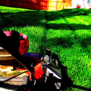 Preparing_your_Lawn_Mower_for_Spring