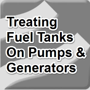 Icon_treating_gen_pump_tanks.jpg