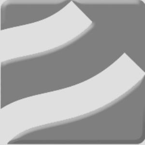Bell_square_logo_gray.jpg