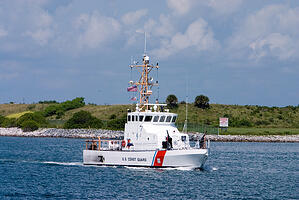 Boat_Safety_Tips_and_Recommendations_from_the_U.S_Coast_Guard