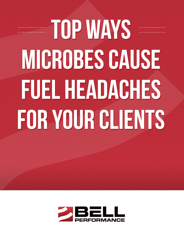 Top-Ways-Microbes-Cause-Fuel-Headaches-For-Your-Clients.jpg