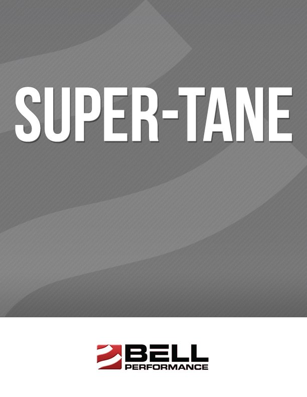 SUPER-TANE-RB-11.jpg