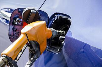 Beware_of_Mixing_Ethanol-Free_Gas
