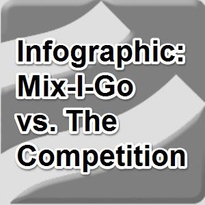 Icon_how_MIXIGO_compares_0614.jpg