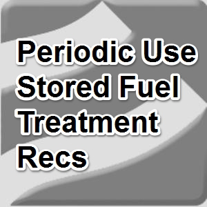 Icon_periodic_use_stored_fuel_treat_recs_0614.jpg