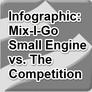 Icon_how_MXO_SMALL_ENGINE_compares_0614.jpg