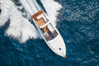 What_to_Look_For_When_Buying_a_Used_Boat