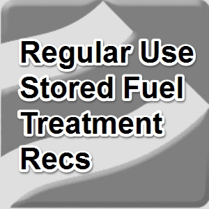 Icon_reg_use_stored_fuel_treat_recs_0614.jpg