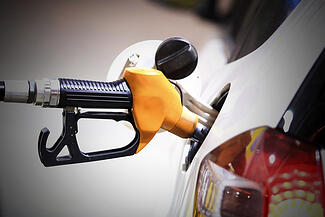 4_Things_You_Need_to_Know_About_Ethanol_Fuel