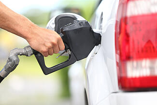 No_more_tax_breaks_for_ethanol_in_Australia