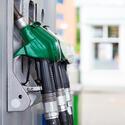 ethanol problems