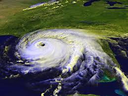 Hurricane_Over_Florida_1