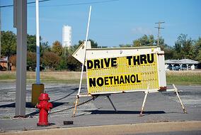 ethanol-free-gas-matters