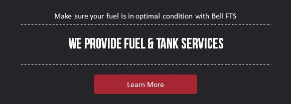 Diesel Fuel Contamination - Diesel Fuel Contaminants   Bell