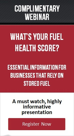 8 Signs of Diesel Fuel Contamination by Microbes, Fungus and
