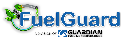 Fuel Pulse Fuel Health Assessment