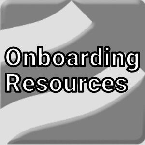 onboarding-resources (1).jpg