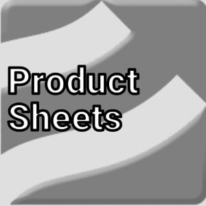 product-sheets (1).jpg